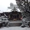 雪の予報で思い出すこと ~ 自分、北海道出身なので!! ~