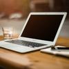 はてなブログ:サイドバーに Twitter のタイムラインを表示する方法