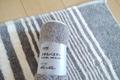 カインズホームのタオルバスマットがガンガン洗えて◎