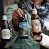 クラフトビールについて調べた事のまとめ