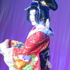 『上州土産百両首』第一回ダイヤDAY たつみ演劇BOX @京橋羅い舞座10月10日昼の部