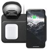 NOMAD Base StationをTokyo Macが販売。iPhoneやAirPodsを同時にワイヤレス充電