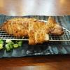 【台湾】魯肉飯のチェーン店「鬍鬚張魯肉飯」で気軽に夜食を食べる