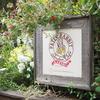 [自由が丘]ピーターラビットのお話の世界観が味わえる店「ピーターラビット ガーデンカフェ」に行ってきました!