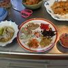 幸運な病のレシピ( 658 夜:ギス焼き・煮付け、豚ロース生姜焼き、汁