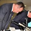 日本企業の隠ぺい体質は新卒一括採用と終身雇用といった閉鎖的な組織づくりが原因!