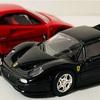 KYOSYO  1/64   Ferrari  F50 Ferrari  Minicar  Collection