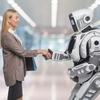 8/17「激レアさんを連れてきた。」史上屈指の激レア具合!!1ヶ月で43kg痩せる天才ロボット博士、眼球が痩せてピントが合い、視力0.1が2.0に回復!!変人だけど「福島のため」無償で数千万円の世界最高ロボットを貸し出す優れた人間性にも注目!!