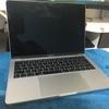 MacBook Proジャンクまた買ってしまった