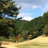 距離のあるゴルフ場、4度目の挑戦でようやく「100切り」(ファイブハンドレッドC)