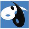 中国人の二元論 ~第3回『漢語Cafe』開催報告~
