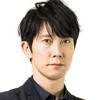「京都人が選んだ色気な京男」トップ10!1位はダントツで造り酒屋出身のイケメン俳優さん(^-^)