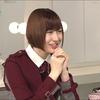 欅坂46 守屋茜、佐藤詩織と志田愛佳が凄く可愛くなってた