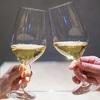 「ヒューゲル・ゲヴェルツトラミネール」デート時におすすめ白ワイン!