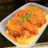 【1食168円】豆腐ハンバーグdeヘルシーミートソースを10分で時短調理する方法