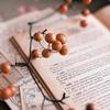 生活の娯楽を英語に変える取り組み