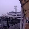 ホテル三日月 富士見亭に行ってきました!①