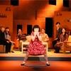 月刊「根本宗子」『愛犬ポリーの死、その家族の話』@下北沢 本多劇場