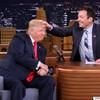 トランプ大統領のヘアーは、自毛?それとも植毛?に主治医が証言。