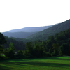 Reisebericht Appalachian Trail - Teil 2
