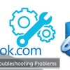 Popular Tips to Troubleshoot the Outlook Problems