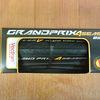 Continenta GRANDPRIX 4-SEASON!!