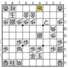 反省会(190816)