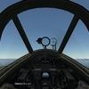 Warthunder 日本海軍機コックピット 爆撃機編
