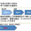 社労士試験☆2月から短期合格する勉強方法