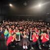 鈴木このみ 仙台 アジアツアーライブ2019