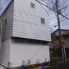 House-O 施主検査