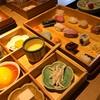 可愛い💓豆寿司ランチ