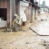 平成史上最悪の被害、「平成30年7月豪雨」、初動が遅すぎた安倍政権