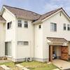 資産価値が下がりにくい家の選び方と維持管理