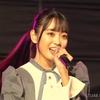 岸壁ライブセトリ& MC【Charming Trip】2020年11月7日土曜日(STU48)