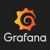 【Grafana】Grafanaとは?簡単に調べてみた
