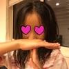 今日から新学期 小2の恋と4歳の恋