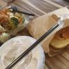 台湾グルメ サンドイッチのおすすめ店