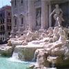 6月9日(金)1人でローマうろうろ