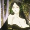 海外の反応「魔法使いの嫁」第6話