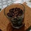賞味期限切れで古くなったコーヒー豆の活用方法を紹介します