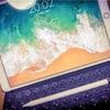 iPad Proをミュージシャンに勧める理由(Surface Pro・iPad Pro比較)
