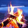 027:学生寮に暖炉があれば絶対無敵