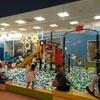 雨の日の遊び方!群馬県の屋内スポットで子供と遊ぶ🎵