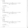表11-1の$E_{f}$をMathematicaで数値計算する