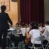 カザラッカコンサート2019(5)