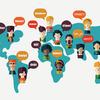 課金してもらうためには多言語展開!