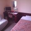 山奥ニート、北へ(その4) 青森の一泊1900円のホテルに泊まる