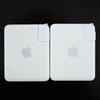 Wi-Fiは進化していた、そうなのでAirMac Expressを交換。
