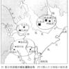 中国文明:先史⑪ 新石器時代 その9 後期新石器時代 その4 屈家嶺文化/石家河文化